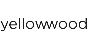 yellowwood big - Logical Truth - Home
