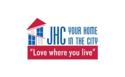 JHC - Logical Truth - Portfolio
