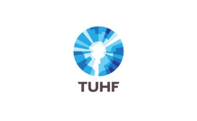 tuhf case study - Logical Truth - Portfolio